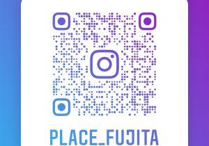 フジタデンキ公式Instagramです